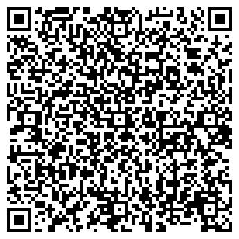 QR-код с контактной информацией организации МАКАРОВА И. Г., ИП