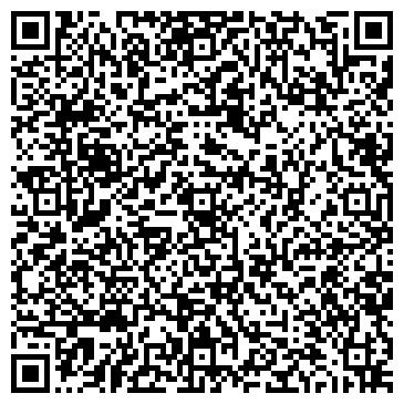 QR-код с контактной информацией организации ПРОМХИМСНАБ