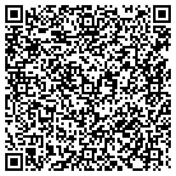 QR-код с контактной информацией организации БЕСТ ФЛОРА, ООО