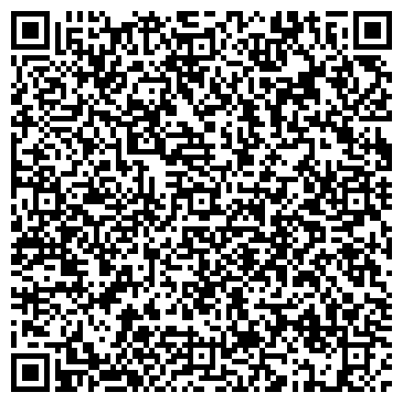QR-код с контактной информацией организации Компания Кузет-Коргау