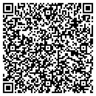 QR-код с контактной информацией организации НАХОДКА, ОАО