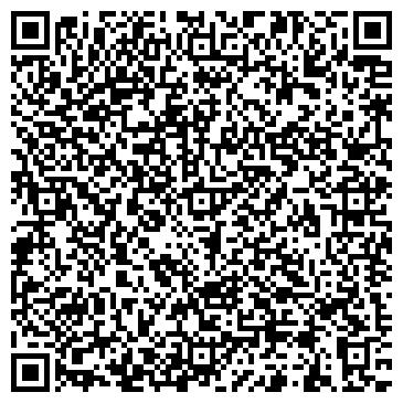 QR-код с контактной информацией организации АБДУЛЛАЕВ ЧП (24 ЧАСА)