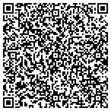 QR-код с контактной информацией организации АТРАФИМОВИЧ ЧП (24 ЧАСА)