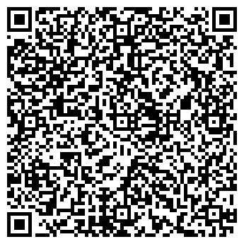 QR-код с контактной информацией организации ВАЮР (24 ЧАСА)