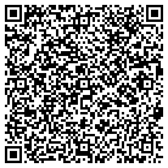 QR-код с контактной информацией организации ВИВАТ СПБ