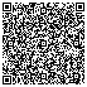QR-код с контактной информацией организации ГААМ ООО (24 ЧАСА)