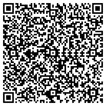 QR-код с контактной информацией организации ГДЫНЯ, ООО