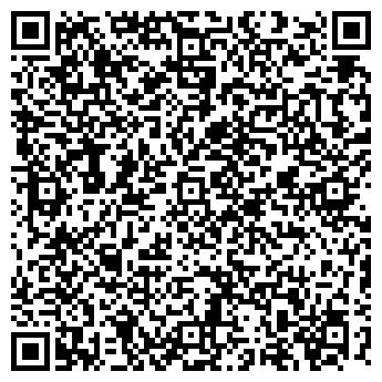 QR-код с контактной информацией организации ГИДАРОВ, ЧП