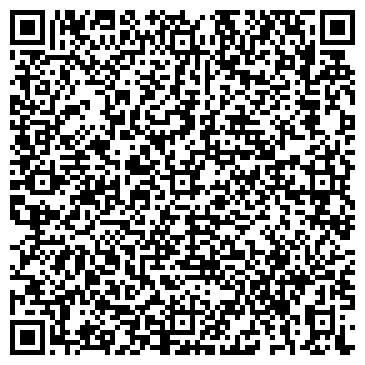 QR-код с контактной информацией организации ДЖАБУА ЧП (24 ЧАСА)