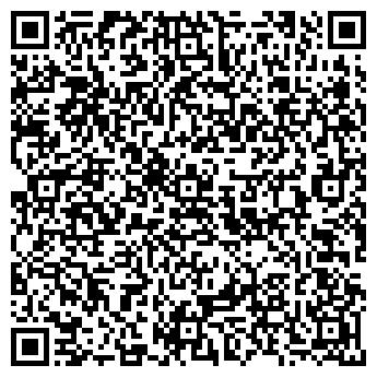 QR-код с контактной информацией организации КАПЕЛЬ ООО (24 ЧАСА)