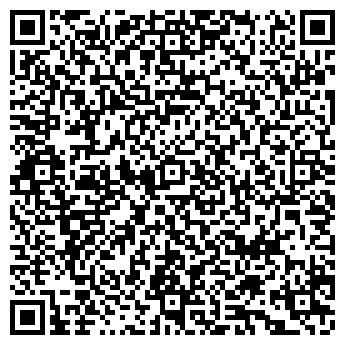 QR-код с контактной информацией организации КРЫЛОВ ЧП (24 ЧАСА)