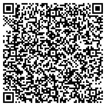 QR-код с контактной информацией организации КРЫЛОВ, ЧП