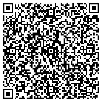 QR-код с контактной информацией организации МЕЛЮХ, ЧП