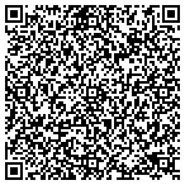 QR-код с контактной информацией организации НАУТИЛУС (24 ЧАСА)
