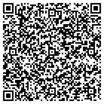 QR-код с контактной информацией организации ПИТ-СТОП (24 ЧАСА)