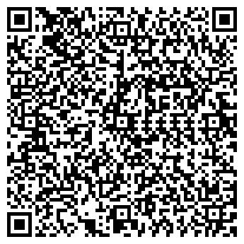 QR-код с контактной информацией организации РЖЕВКА, ООО