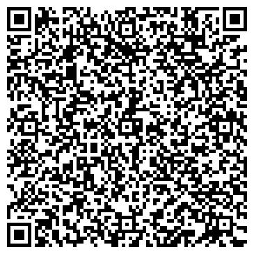 QR-код с контактной информацией организации СЕВЕРНАЯ ВЕНЕЦИЯ ООО (24 ЧАСА)