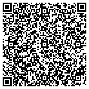 QR-код с контактной информацией организации СТАРОПАНОВО