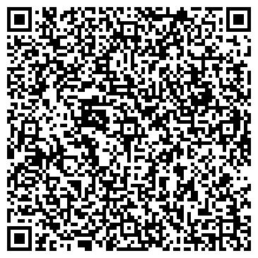 QR-код с контактной информацией организации РЕЗЕРВ ООО (24 ЧАСА)