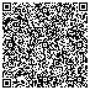 QR-код с контактной информацией организации МЕРКУРИЙ КОМПЛЕКС МЕЛКОРОЗНИЧНОЙ ТОРГОВЛИ, ООО
