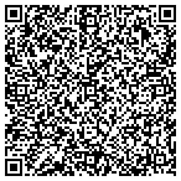QR-код с контактной информацией организации РУССКО-ГОЛЛАНДСКАЯ КОМПАНИЯ