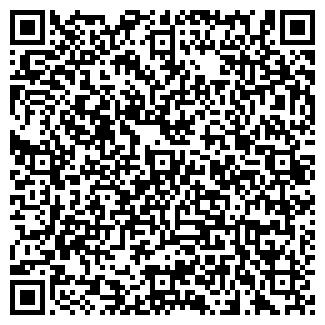 QR-код с контактной информацией организации ЛИБЕЛЛА БОТЛЕРС