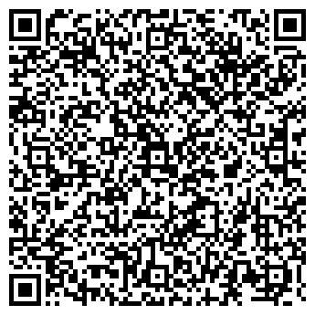 QR-код с контактной информацией организации ФЕРМЕР-МАРКЕТ, ООО
