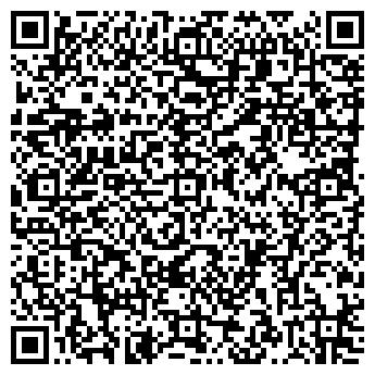 QR-код с контактной информацией организации ЛЮВЕНА, ООО