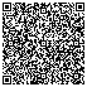 QR-код с контактной информацией организации ЛИК ПРОИЗВОДСТВЕННАЯ ФИРМА
