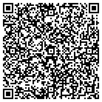 QR-код с контактной информацией организации ИГОРА