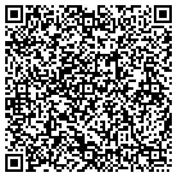 QR-код с контактной информацией организации ПИТСТОП РЕВОЛЮЦИЯ