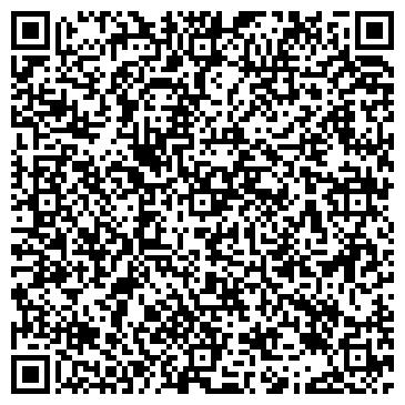 QR-код с контактной информацией организации ТРИ ИЗМЕРЕНИЯ МАГАЗИН