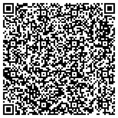 """QR-код с контактной информацией организации Спортивный клуб """"Рубин"""""""