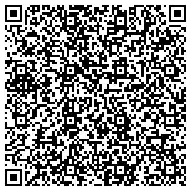 QR-код с контактной информацией организации КРОНВЕРК СИНЕМА СЕТЬ КИНОТЕАТРОВ
