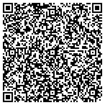 QR-код с контактной информацией организации ВЕКТОР ООО ЦЕНТР ОТДЫХА