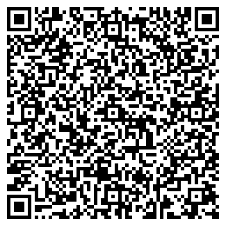 QR-код с контактной информацией организации ДЖАМП