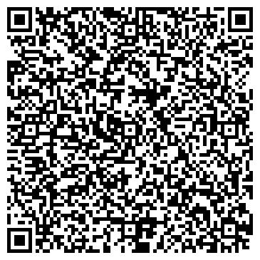 QR-код с контактной информацией организации ЗОЛОТОЙ КИЙ БИЛЬЯРДНЫЙ КЛУБ