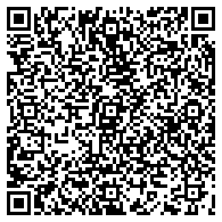 QR-код с контактной информацией организации НАБРАН