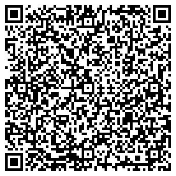 QR-код с контактной информацией организации МЕДИКАЛ ЛИЗИНГ ГРУПП ТОО