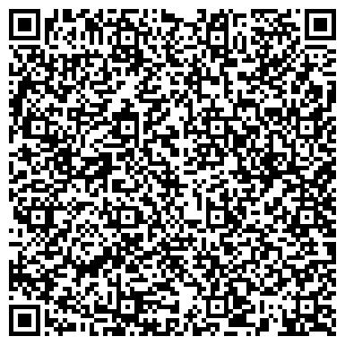QR-код с контактной информацией организации СИВКА-БУРКА