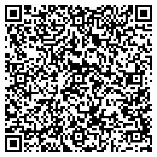 QR-код с контактной информацией организации МЕДТЕХНИКА АО