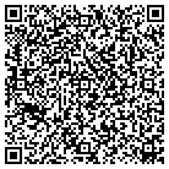 QR-код с контактной информацией организации МЕМБРАННЫЕ ТЕХНОЛОГИИ С.А. ТОО