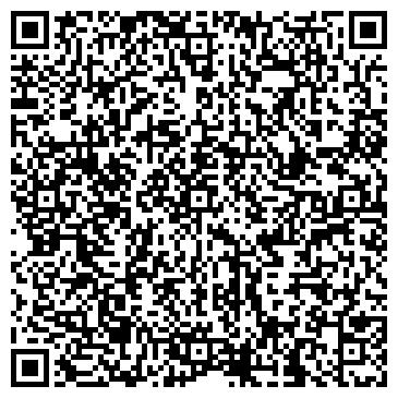 """QR-код с контактной информацией организации """"Астра Марин"""""""