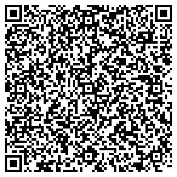 QR-код с контактной информацией организации ХИМИКО-ПИЩЕВОЙ АРОМАТИКИ КОМБИНАТ, ООО