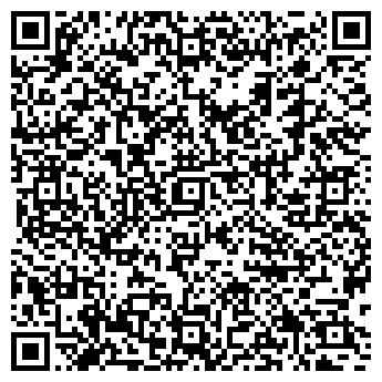 QR-код с контактной информацией организации АКВА-БАЛТ ТСЦ, ООО