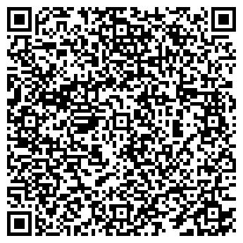 QR-код с контактной информацией организации ДИРЕКТИВА, ООО