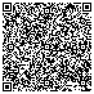 QR-код с контактной информацией организации СПЕЦИАЛЬНЫЕ КОНСТРУКЦИИ, СООРУЖЕНИЯ, ЗАО