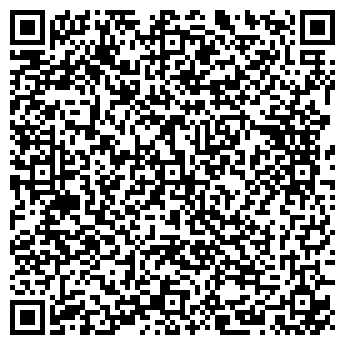 QR-код с контактной информацией организации АКМЕТРЕЙД, ООО