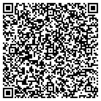 QR-код с контактной информацией организации АЛЬВАИД, ООО