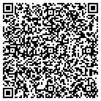 QR-код с контактной информацией организации ПНЕВМАТИК СПБ